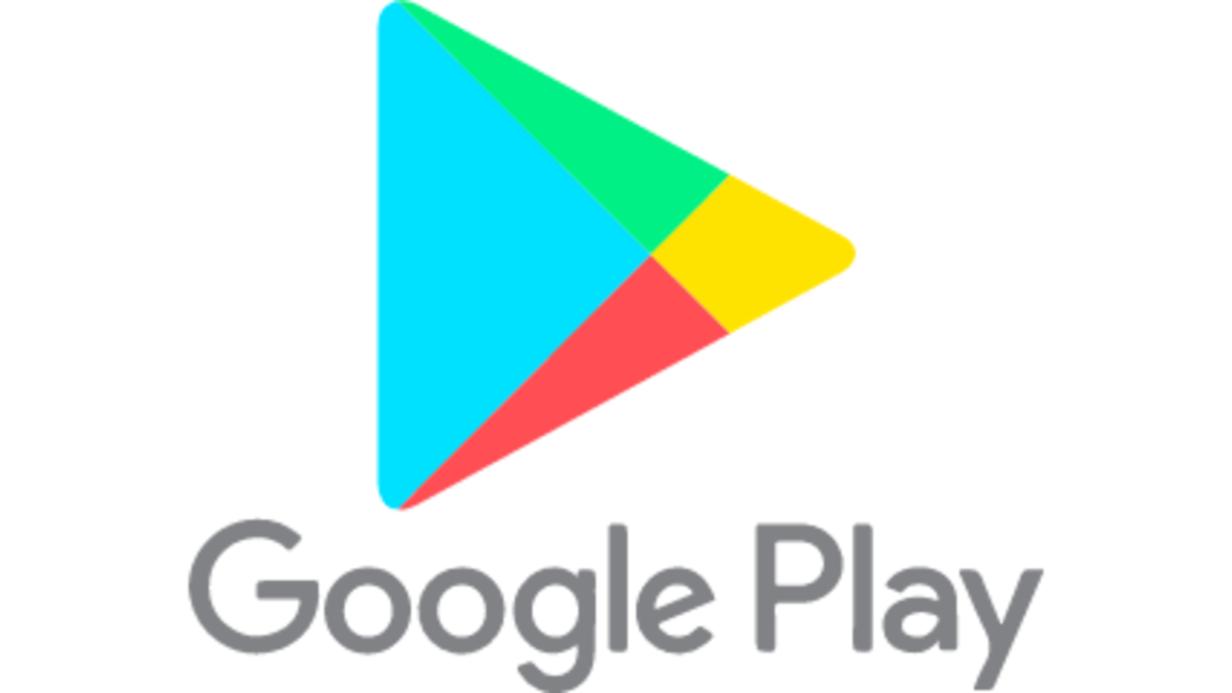 subir un desarrollo app android a google play