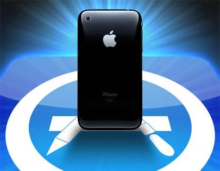10 razones apple rechaza tu app